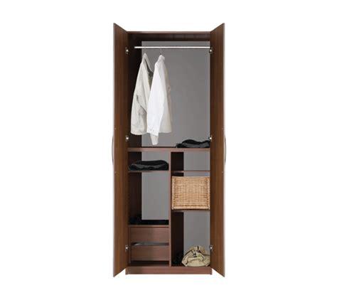 wardrobe closet wardrobe closet with shelves