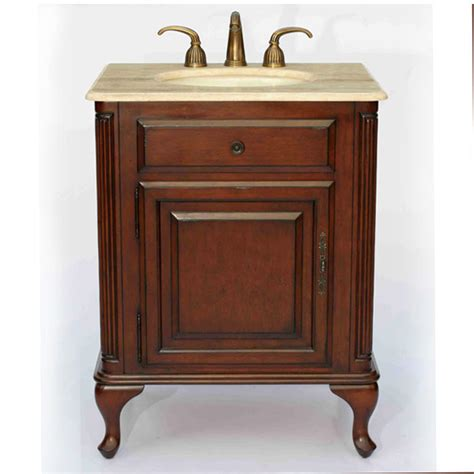 Sink Cabinet by Single Vanities P2 Single Sink Vanities Single Sink