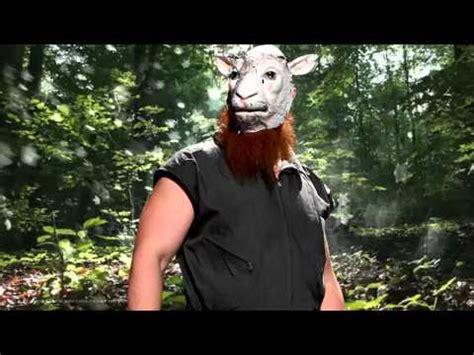 theme song erick rowan erick rowan theme song sheep herder download link