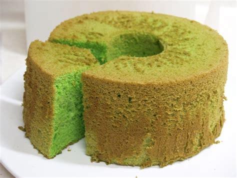 cara buat kue bolu hongkong pandan chiffon cake a perth foodie s adventures in hong kong