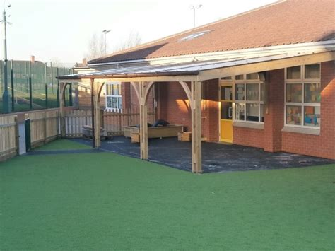 timber lean  shelters wooden shelters canopies