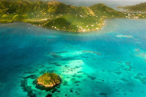 catamaran el sensation san andres la joya del caribe colombiano descubre c 243 mo llegar a