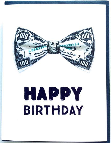 happy birthday card for men gangcraft net