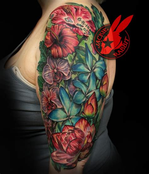 main st tattoo 17 best images about tattoos by jackie rabbit on