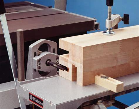 persiane in legno fai da te persiane fai da te home design e interior ideas uthost net