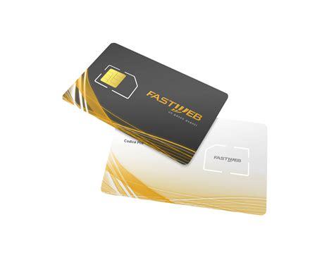 offerta mobile fastweb fastweb mobile nuove sim 4g e passaggio alla rete tim