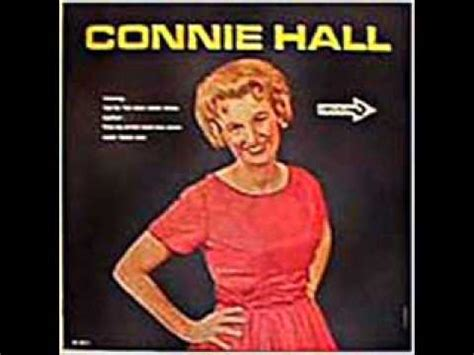 music on 1 musica connie mamahit terbaru connie hall yellow roses youtube