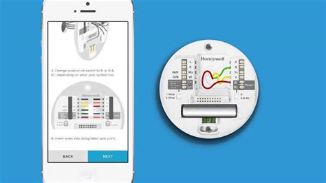nest thermostat wiring diagram for furnace get free