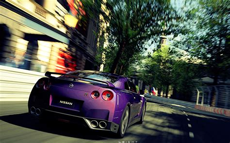 Car Wallpaper Ps3 by Ps3 Car Wallpaper Gallery
