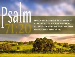 uplifting quotes bible quotesgram