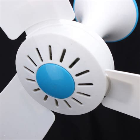 best outdoor fans for mosquitoes buy 110v 3 leaves household anti mosquito white