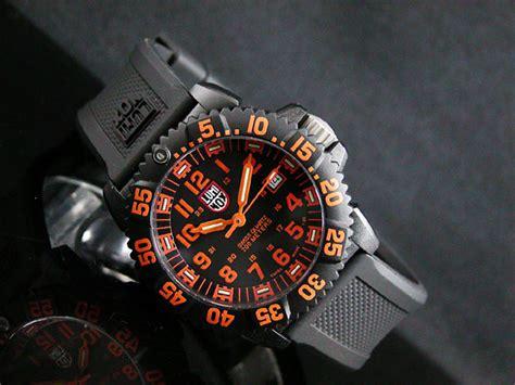 Jam Tangan Luminox Series 3050 jual luminox a 3059 baru belanja retail terbaru murah