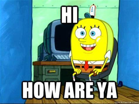 Hello Everyone! Th?id=OIP