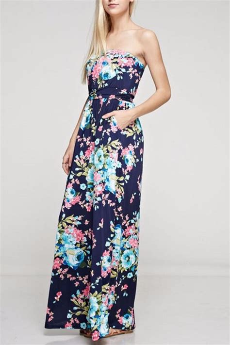 bellamie the erika maxi from minneapolis by styletrolley