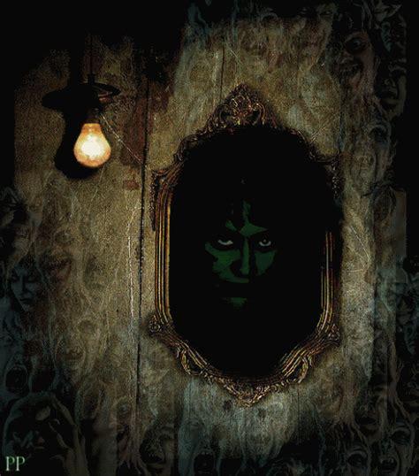 imagenes oscuras diabolicas tres poemas oppwards2016 cruza el aire doble r 193 faga de
