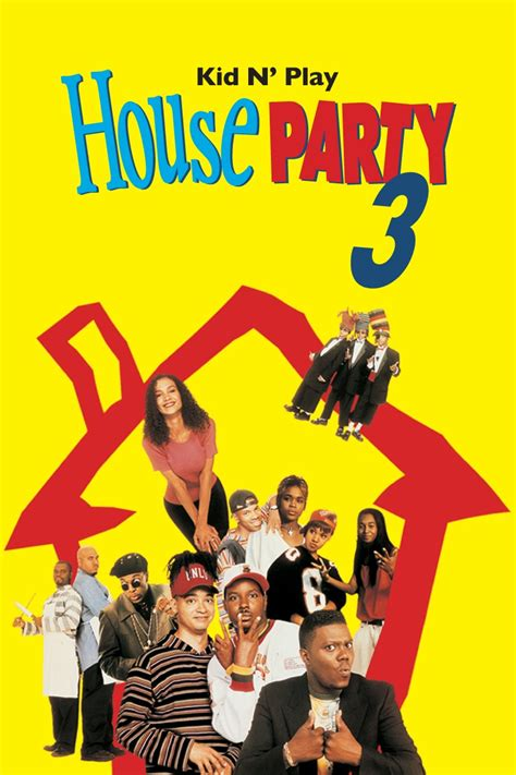 house party 5 full movie house party 3 hd720 watchonlinelists