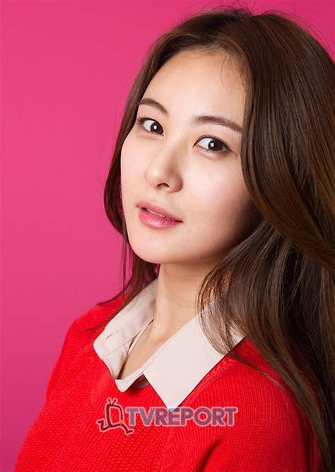 park yoon jae son eun seo looking like a couple in love solistas actores modelos y otros narnialandrol