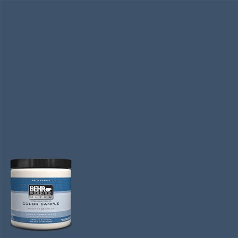 behr paint colors thundercloud behr premium plus ultra 1 gal s520 5 thundercloud satin