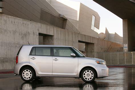 archivo 2008 scion tc jpg la enciclopedia libre scion xb manual pdf autos weblog