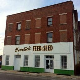 heretick feed seed vivai e giardinaggio 201
