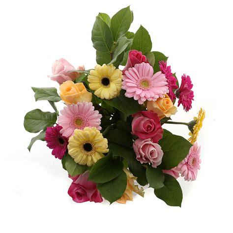 bloemen pastel hee dat is het 174 pastel bloemen bezorgen
