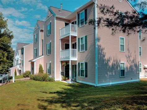 3 bedroom apartments for rent in nashua nh 1 bedroom apartments rent nashua nh 28 images 50