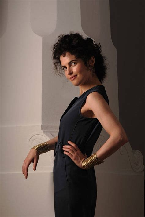 neri oxman is redesigning the natural world surface 24 best neri oxman images on pinterest neri oxman