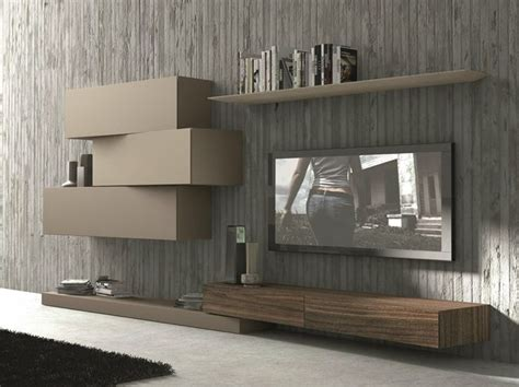 latest wall unit designs wall units amazing television wall units awesome