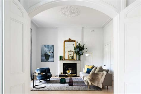 style home design 2018 2018 australian interior design awards shortlist is announced home beautiful magazine australia