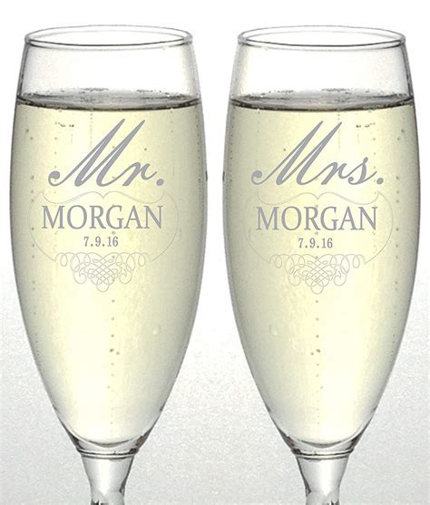 Top 20 Best Personalized Wedding Gifts   Heavy.com