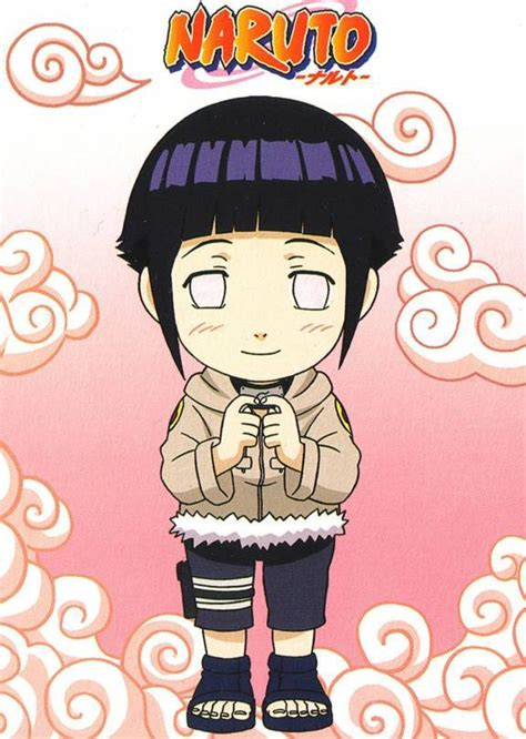hinata kawaii anime photo 33995613 fanpop best hinata chibi poll results hinata hyuga fanpop