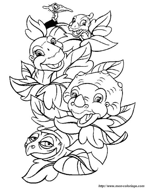 land before time coloring pages land before time coloring pages cooloring