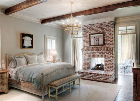 fireplace in bedroom how to warm your cold bedroom this winter