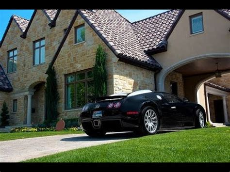 pewdiepie house my new car and house pewdiepie youtube