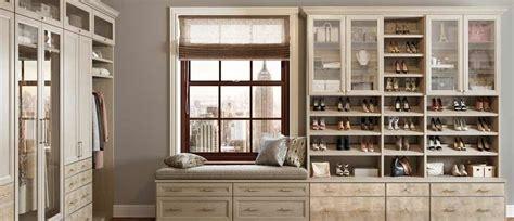 closet systems custom design solutions california closets