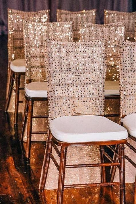 17 meilleures id 233 es 224 propos de housses de chaise mariage