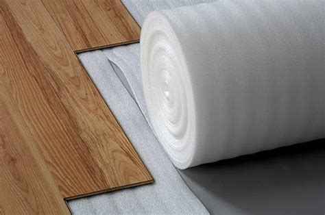 Laminate Parquet Untuk Lantai poly foam untuk alas lantai kayu lantai kayu laminate