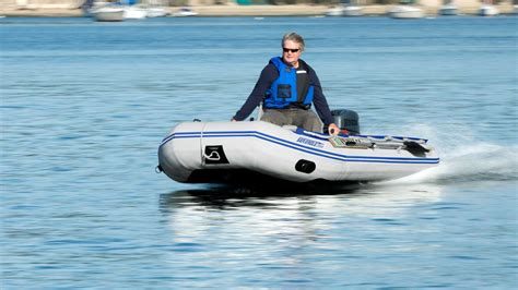 inflatable boats port jefferson ny sea eagle 10 6sr 5 person inflatable boats package prices