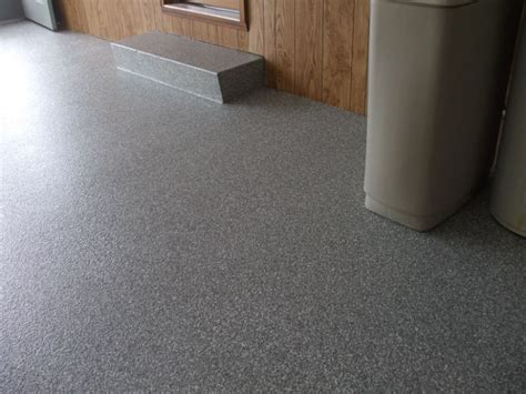 epoxy flooring concrete coatings staining calgary