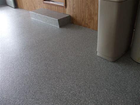 epoxy flooring concrete coatings staining calgary edmonton alberta