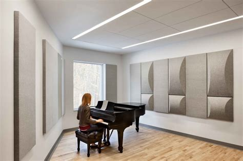 practice rooms bito conservatory of bard college a ku stiks