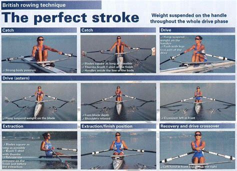 sculling boat positions rowing safety position google search rowing