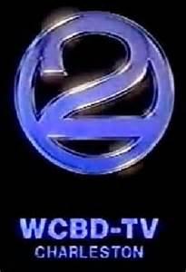 wc bd wcbd tv logopedia the logo and branding site