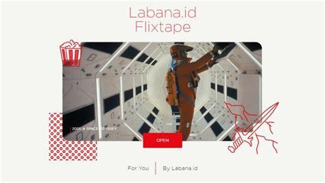 film rekomendasi netflix layanan flixtape dari netflix permudah anda berbagi