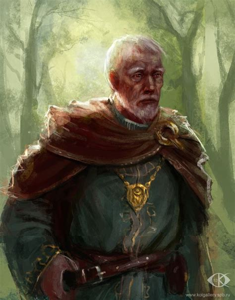 artistry of men old man by icedwingsart on deviantart story pinterest