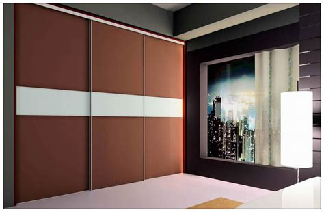 modular wardrobe furniture india wardrobe manufacturers bangalore futura interior