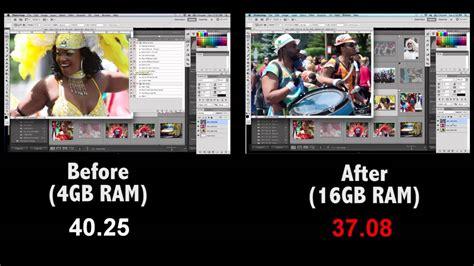 16gb ram upgrade macbook pro 16gb ram how to install why to upgrade