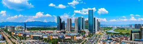 yiwu china official site  yiwu zhejiang province china