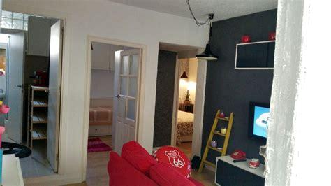 piso dos habitaciones madrid piso 2habitaciones madrid centro embajadores alquiler