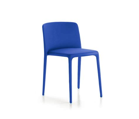 Mdf Italia Chair by Achille Chair Visitors Chairs Side Chairs From Mdf